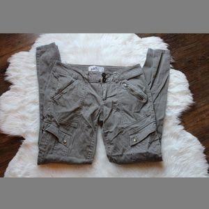 Jolt pants (Junior)